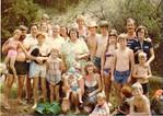 70's Kimbles