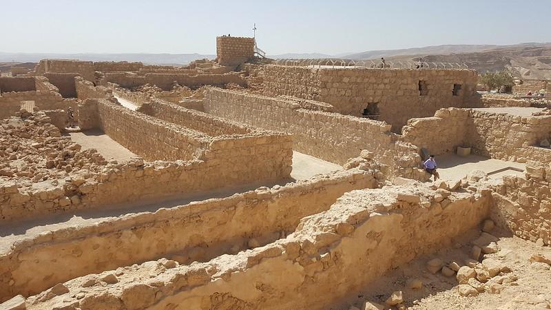 8 Masada Ruins.jpg