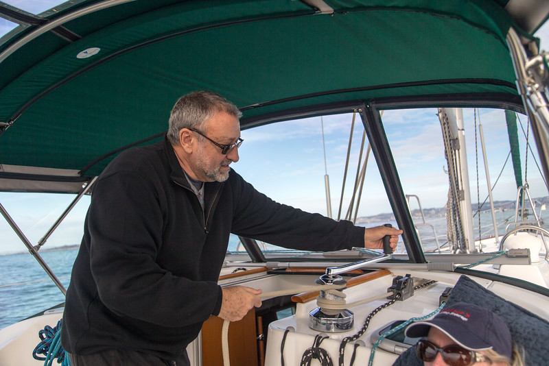 Sailing with Dave_ (62 of 86).jpg