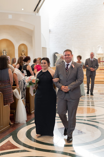 Houston wedding photography ~ Michelle and Charles-1405.jpg