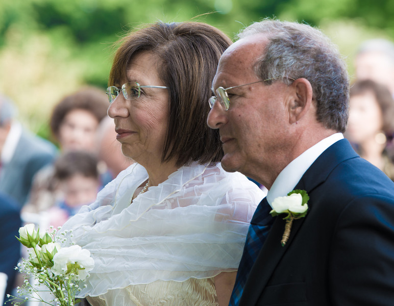 Ceremony-7117.jpg