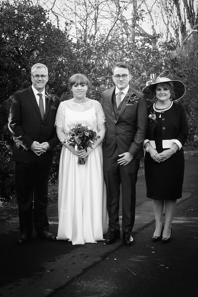 Mannion Wedding - 241.jpg