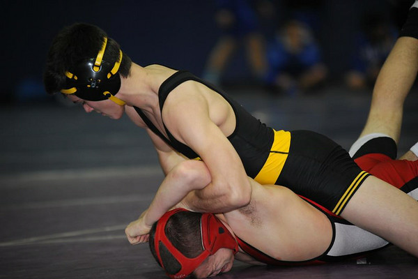 Mountain Duals