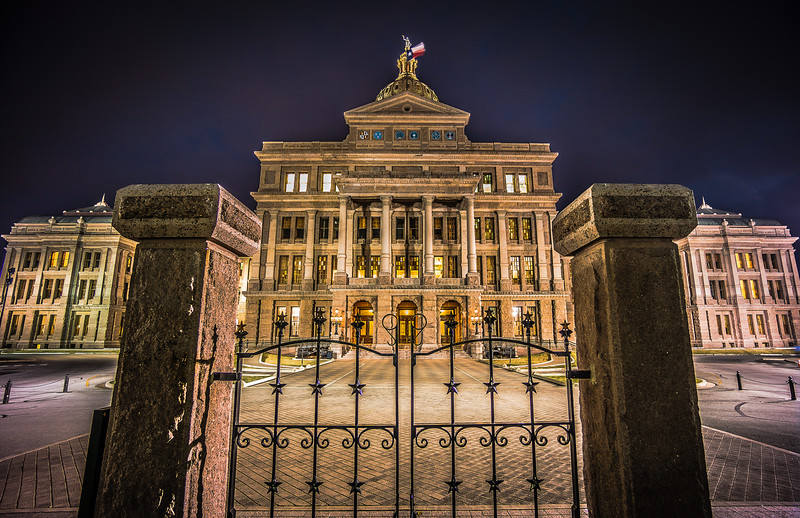 texas-state-capitol.jpg