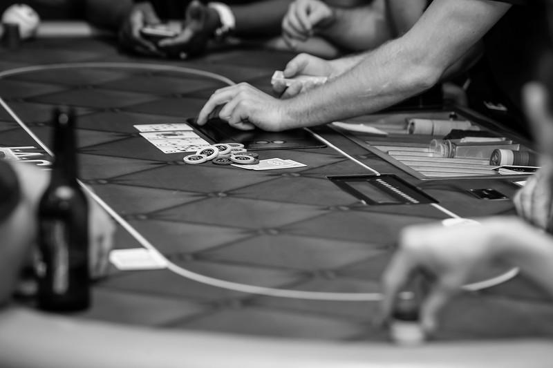 SGG-Jack-Casino-Cleveland-20190707-8108-BW.jpg