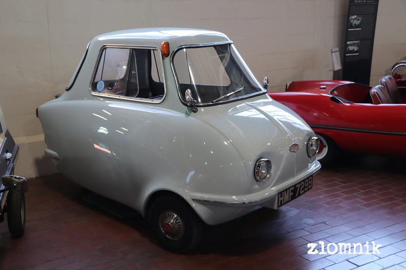 lane-motor-museum-64.JPG