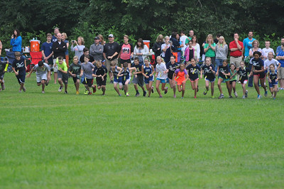 2013 Jr. Hoya XC Time Trial CCCP
