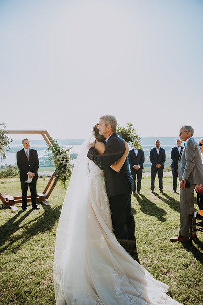 Goodwin Wedding-662.jpg
