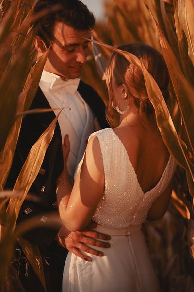 Awardweddings.fr_Harriet & Owen_1119.jpg