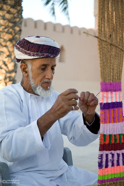 Traditional Handicrafts (97)- Oman.jpg