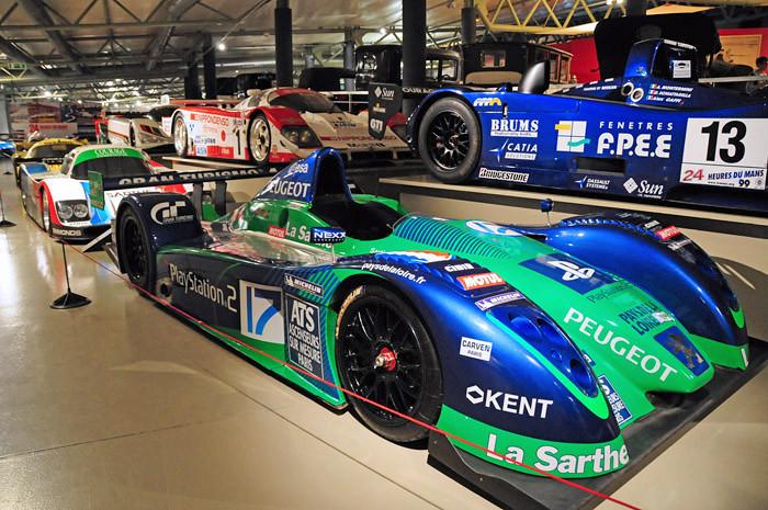 Le Mans Museum 06.jpg