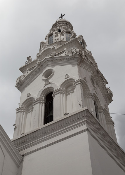 Quito__MG_3964.jpg