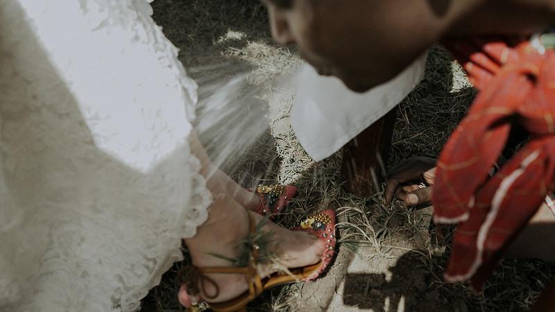 Tu-Nguyen-Destination-Wedding-Photographer-Kenya-Masai-Mara-Elopement-Doris-Sam-359.jpg