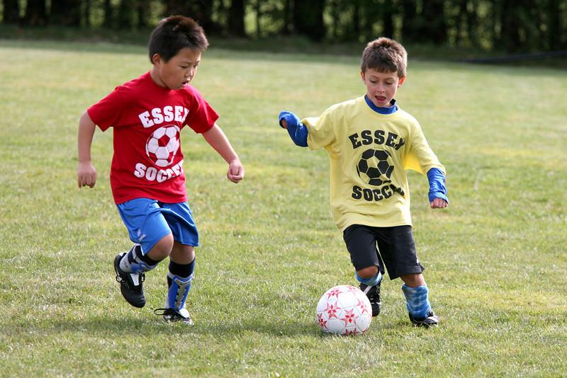 2009 Soccer Jamborie - 053.jpg
