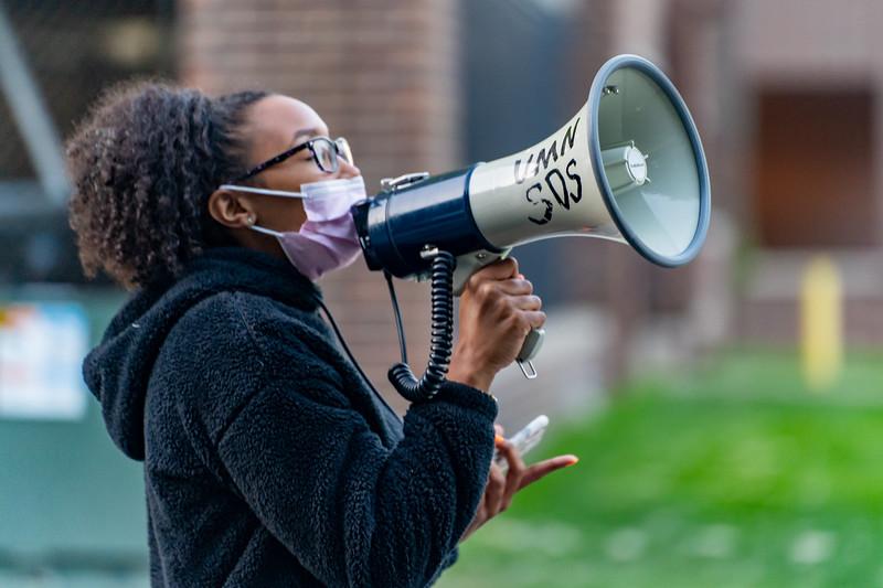 2020 09 18 SDS UMN protest CPAC-27.jpg