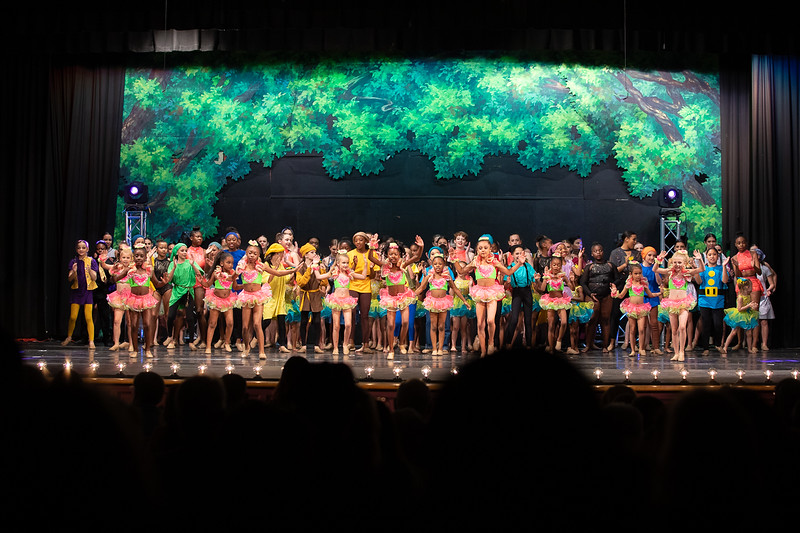 Dance Productions Recital 2019-465.jpg
