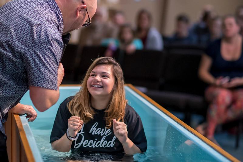 Baptism April 8 2018-164.jpg
