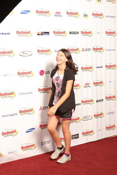 Anniversary 2012 Red Carpet-1418.jpg