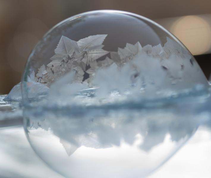 20190130-FrozenBubbles-Set2-2.jpg