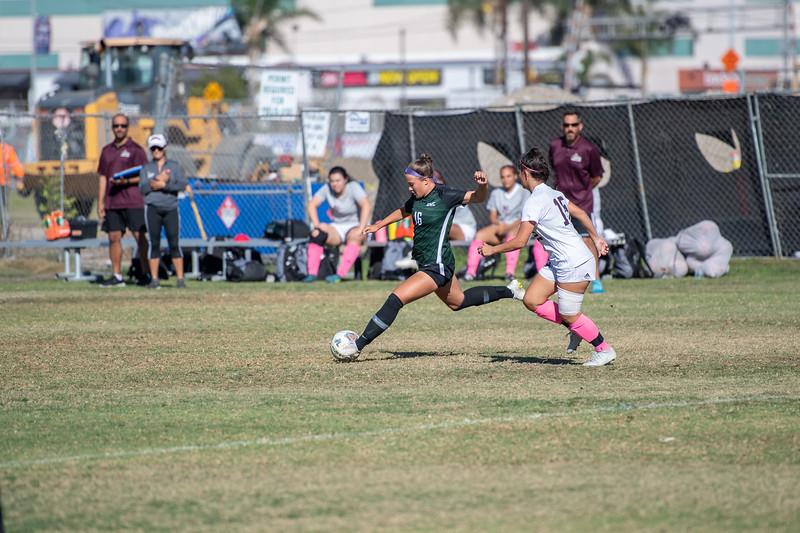 Womens-Soccer-2018-10-19-8394.jpg