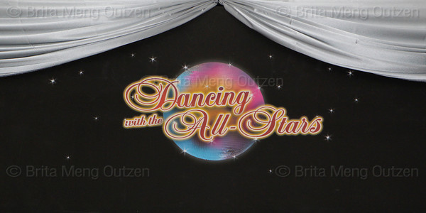 Dancing with the New Stars 2011