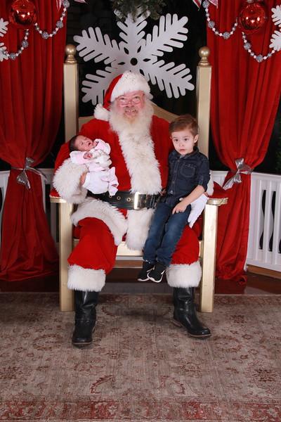 Santa Days_C1 (255).JPG