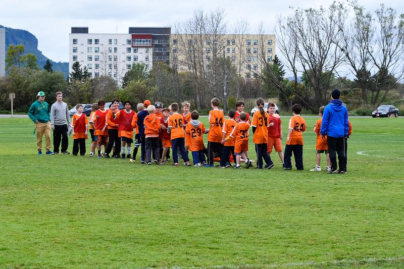 Westmount Soccer-58.jpg