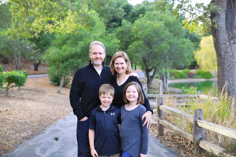Family Photos Nov 2015-9006.jpg