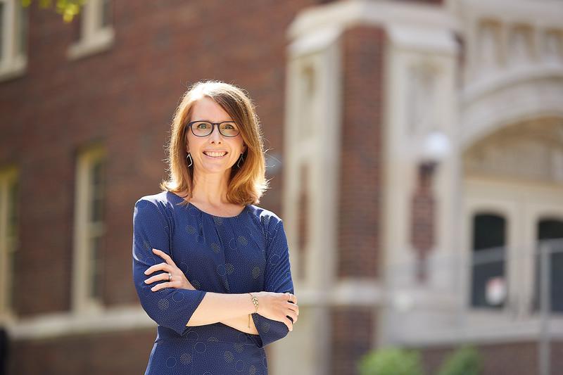 2020 UWL Mary Hamman Economics CBA Fellowship 0024.jpg