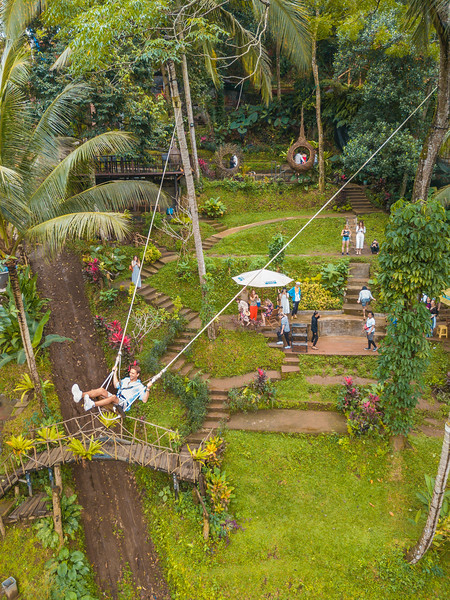 Bali (318).jpg