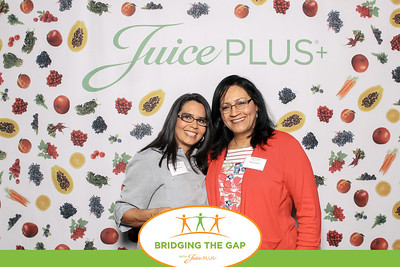 juice plus conference - day 1