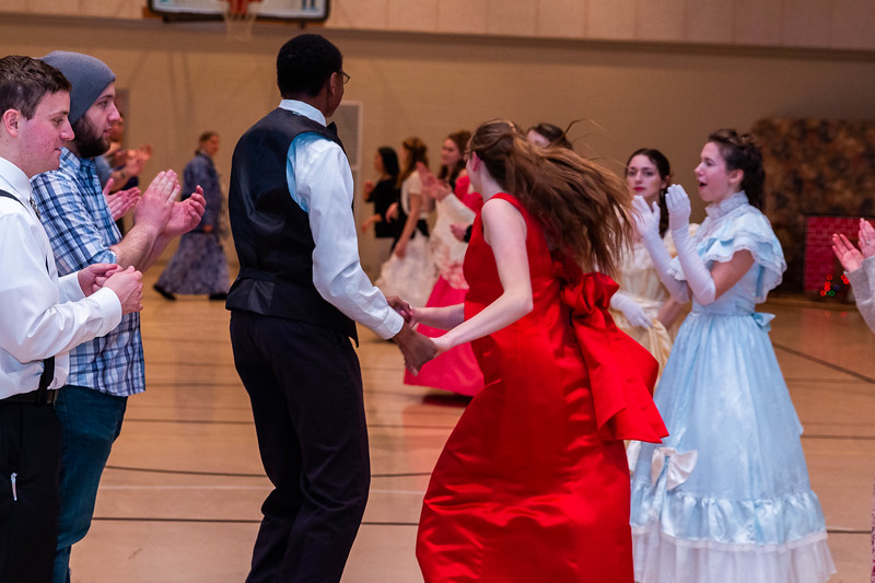 DancingForLifeDanceShots-141.jpg