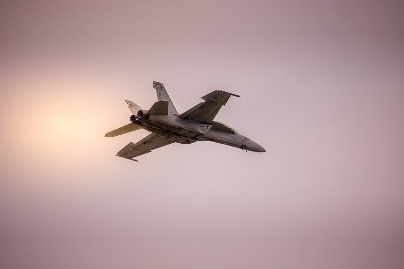 F18E-SuperHornet-035