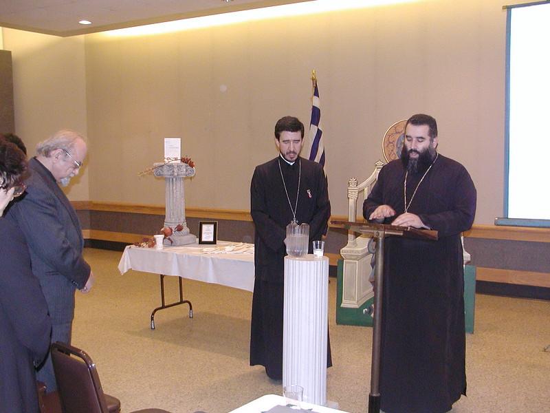 2002-11-16-Notable-Speaker-Constantelos_012.jpg