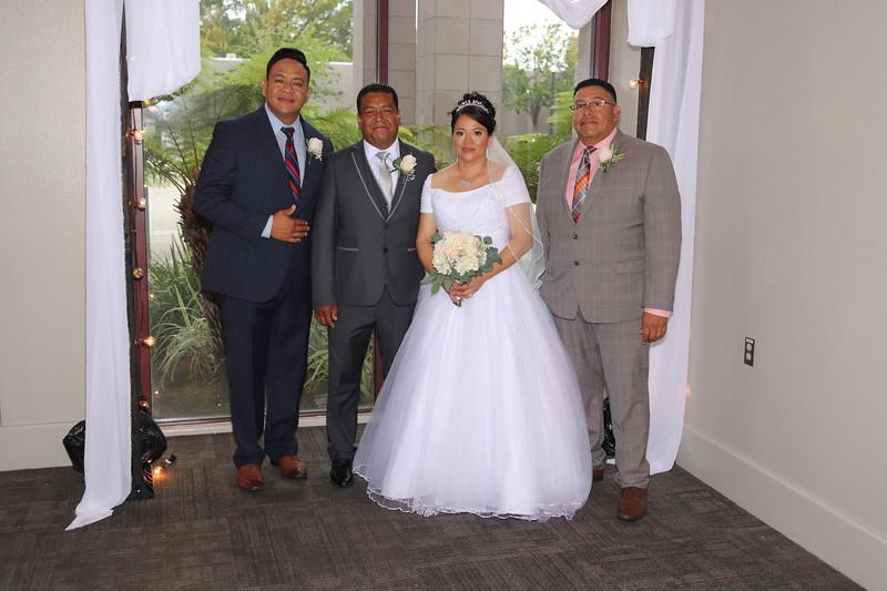 A&F_wedding-508.jpg