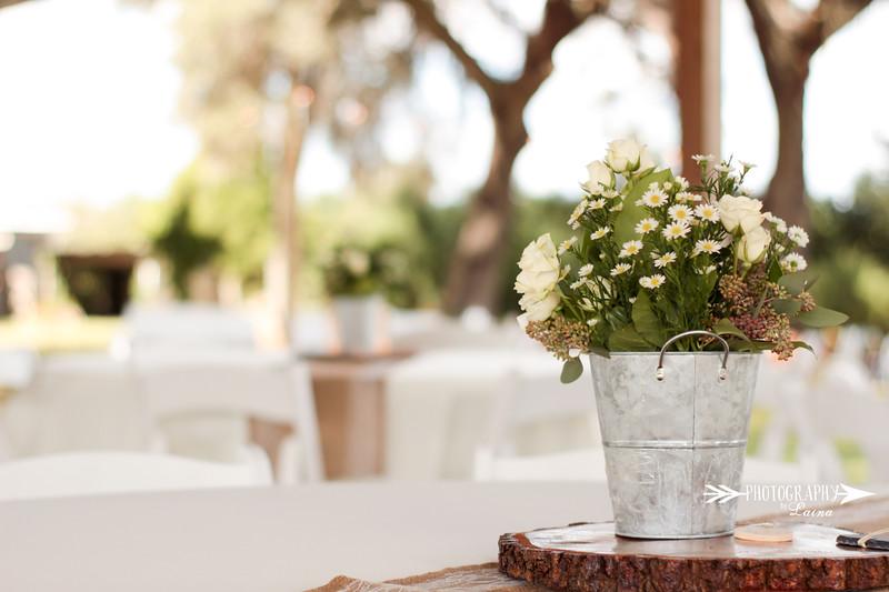 Tripple-C-Ranch-Rustic-Wedding-Venue-Brooksville-Florida-Photography-by-Laina-7.jpg