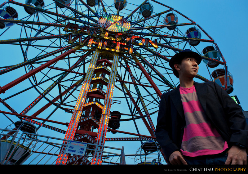 Chiat_Hau_Photography_Portrait_Strobist_Yew Tat_Happy Fun Fair_-1.jpg