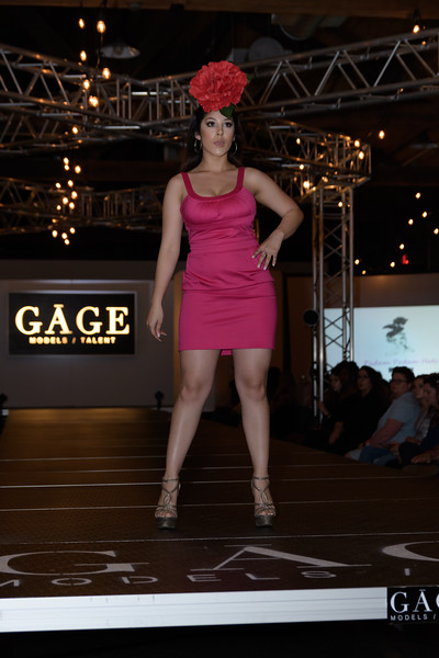 Knoxville Fashion Week Friday-914.jpg