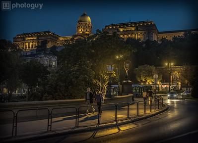 20141012_BUDAPEST_HUNGARY (29 of 42)