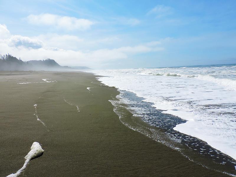 best_hiddenbeaches_california_goldbluffs.jpg