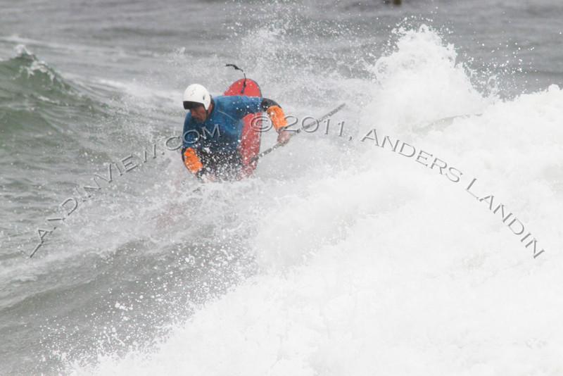 LandInView-20110319-781442.jpg