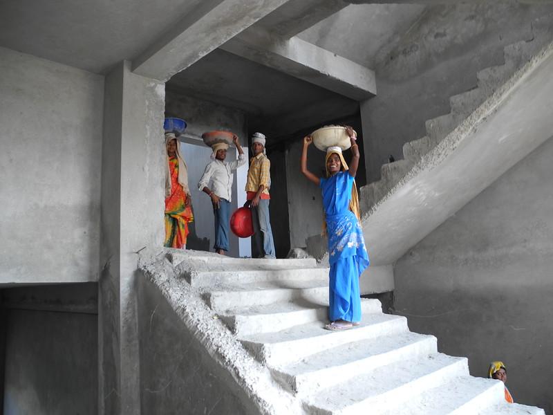 india2011 216.jpg