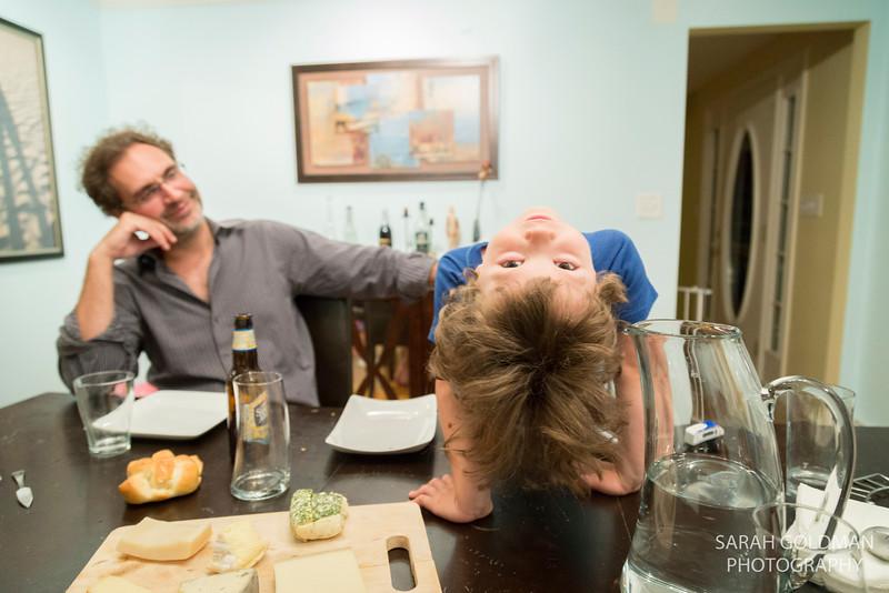 family-photographer-in-Columbia-SC (22).jpg
