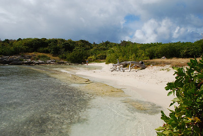 Carribbean 2009