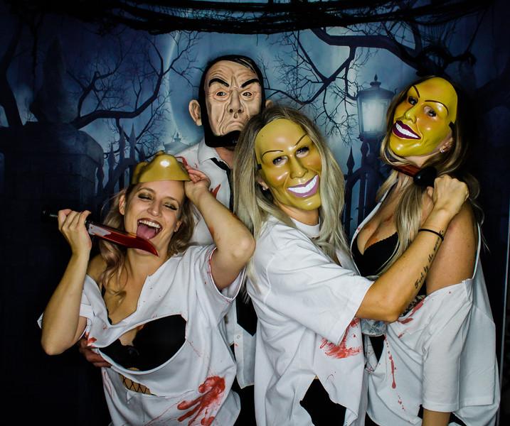 Halloween2018-5947.jpg