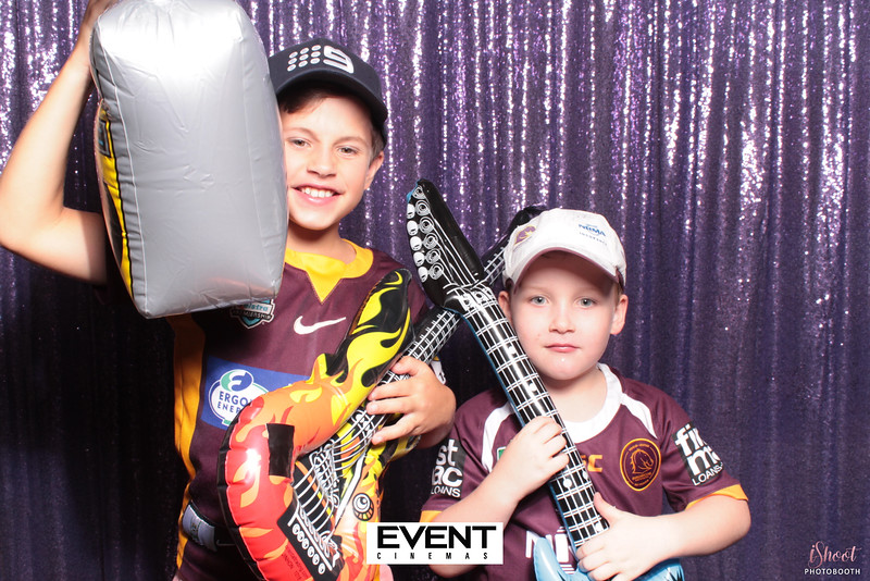 184Broncos-Members-Day-Event-Cinemas-iShoot-Photobooth.jpg