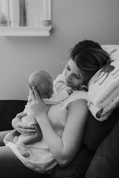 newborn-559edit.jpg