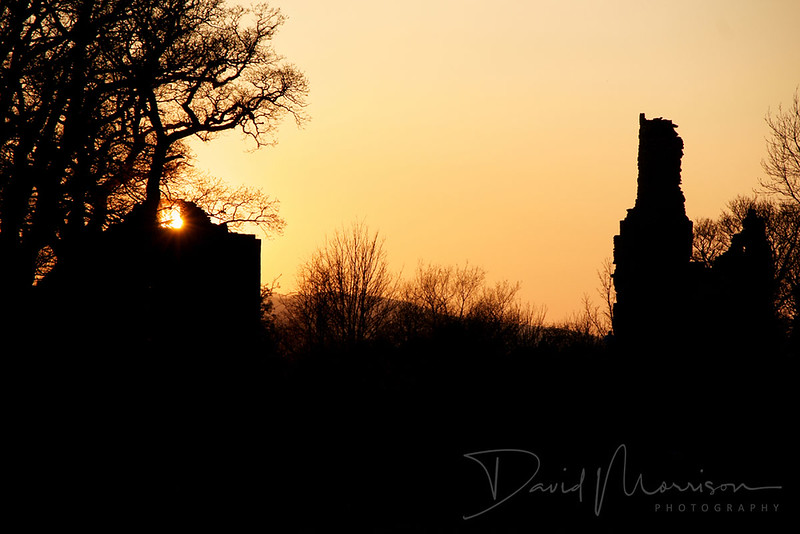 004-Lincluden-Abbey-Sunset.jpg