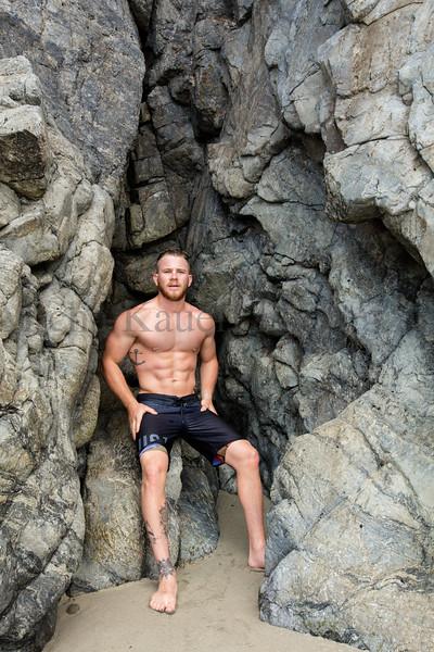 Max Sand $ beach rock 4 WM.jpg