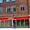 Ladbrokes 51: Northgate Street